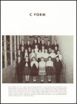 1962 Lovett School Yearbook Page 78 & 79