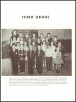 1962 Lovett School Yearbook Page 80 & 81