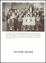 1962 Lovett School Yearbook Page 82 & 83