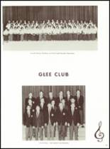 1962 Lovett School Yearbook Page 100 & 101