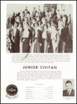 1962 Lovett School Yearbook Page 104 & 105