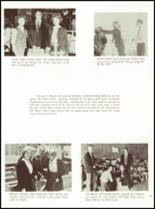 1962 Lovett School Yearbook Page 106 & 107