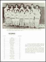 1962 Lovett School Yearbook Page 120 & 121