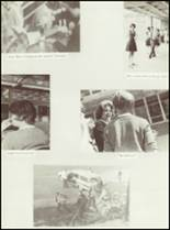 1962 Lovett School Yearbook Page 136 & 137