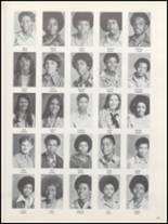Tagged Photos of Tranita Duncan