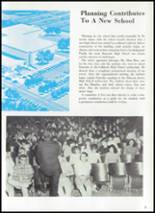 Estacado High School Class of 1968 Reunions - Yearbook Page 6