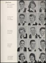 1959 Churchill County High School Yearbook Page 64 & 65