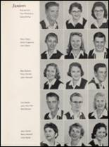 1959 Churchill County High School Yearbook Page 66 & 67
