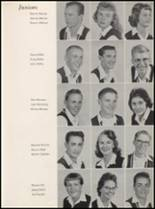 1959 Churchill County High School Yearbook Page 68 & 69