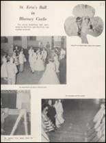1959 Churchill County High School Yearbook Page 94 & 95