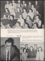 1959 Churchill County High School Yearbook Page 102 & 103