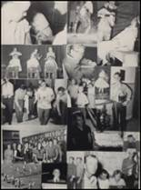 1959 Churchill County High School Yearbook Page 134 & 135