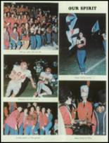 1980 South Gate High School Yearbook Page 26 & 27
