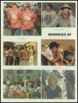 1980 South Gate High School Yearbook Page 30 & 31