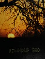 1980 Yearbook Southwest High School