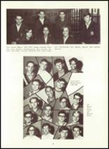 1969 North County Technical High School Yearbook Page 44 & 45