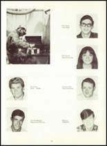 1969 North County Technical High School Yearbook Page 64 & 65