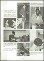 1983 Rolling Fork High School Yearbook Page 112 & 113