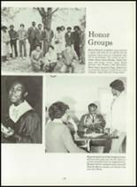 1983 Rolling Fork High School Yearbook Page 132 & 133