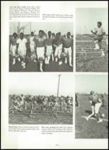 1983 Rolling Fork High School Yearbook Page 156 & 157