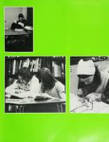 1974 Anoka High School Yearbook Page 10 & 11
