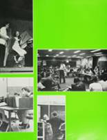 1974 Anoka High School Yearbook Page 14 & 15