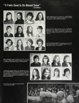 1974 Anoka High School Yearbook Page 26 & 27