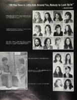 1974 Anoka High School Yearbook Page 28 & 29
