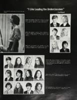 1974 Anoka High School Yearbook Page 30 & 31