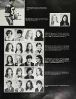 1974 Anoka High School Yearbook Page 32 & 33