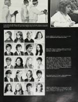 1974 Anoka High School Yearbook Page 34 & 35