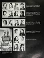 1974 Anoka High School Yearbook Page 38 & 39