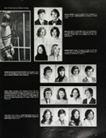 1974 Anoka High School Yearbook Page 42 & 43