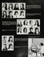 1974 Anoka High School Yearbook Page 44 & 45