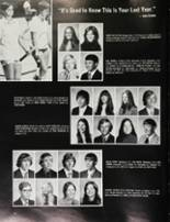 1974 Anoka High School Yearbook Page 46 & 47
