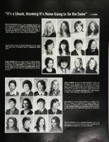 1974 Anoka High School Yearbook Page 48 & 49