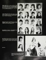 1974 Anoka High School Yearbook Page 50 & 51