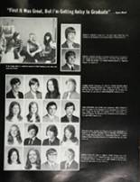 1974 Anoka High School Yearbook Page 52 & 53