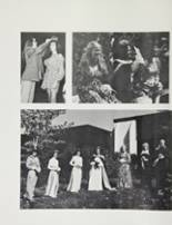 1974 Anoka High School Yearbook Page 62 & 63