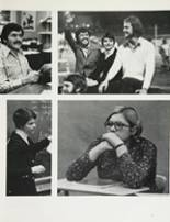 1974 Anoka High School Yearbook Page 64 & 65