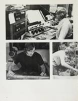 1974 Anoka High School Yearbook Page 68 & 69