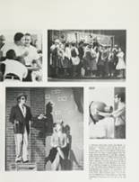 1974 Anoka High School Yearbook Page 70 & 71