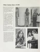 1974 Anoka High School Yearbook Page 72 & 73