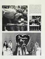1974 Anoka High School Yearbook Page 80 & 81
