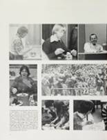 1974 Anoka High School Yearbook Page 86 & 87