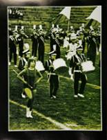 1974 Anoka High School Yearbook Page 88 & 89