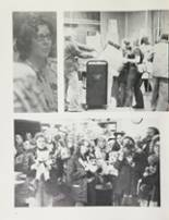 1974 Anoka High School Yearbook Page 94 & 95