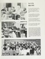 1974 Anoka High School Yearbook Page 96 & 97