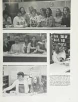 1974 Anoka High School Yearbook Page 108 & 109