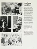 1974 Anoka High School Yearbook Page 114 & 115